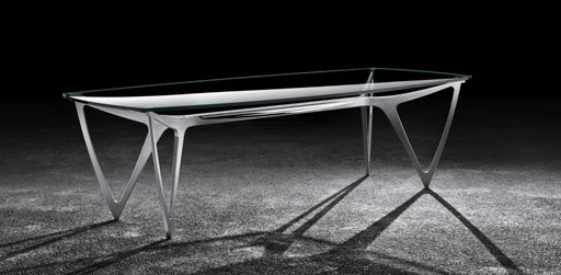 Formitalia_Mercedes-Benz_Furniture-avantgarde