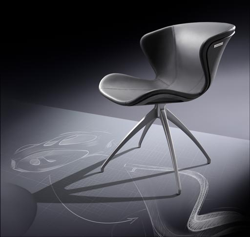 Formitalia_Mercedes-Benz_Furniture-living