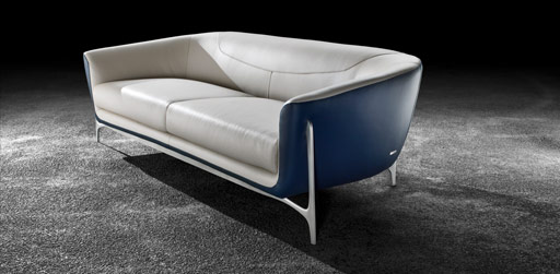 Formitalia_Mercedes-Benz_Furniture-perfection