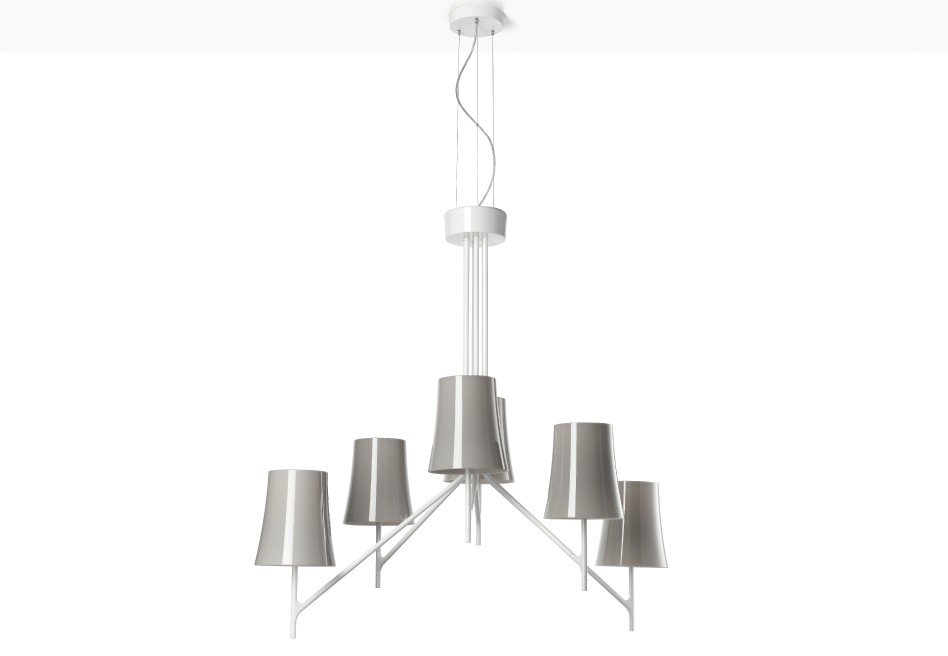 Foscarini-Birdie-Suspension