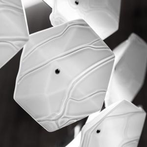 Vistosi - новые коллекции светильников 2015!
