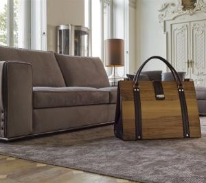 Birk Bag. Modà & Мебель