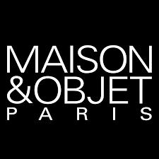 M&O PARIS. Все об интерьере (Фото)