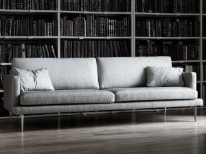 Мебель Sits в салонах Alter Light!