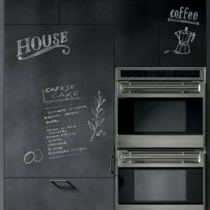 Кухни Aster Cucine. Творческое разнообразие итальянского стиля