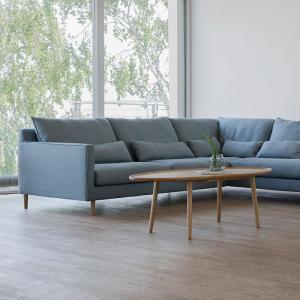 BIANCA и SALLY – новые модели из Скандинавии