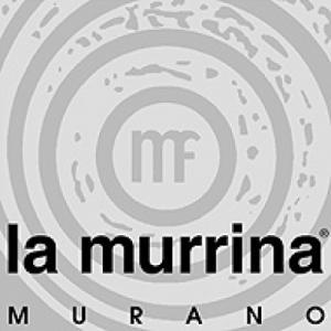 Светильники Deimos и Pallene - новинки от La Murrinа