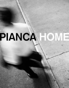 Незабываемое путешествие по Италии – новый каталог мебели PIANCA!