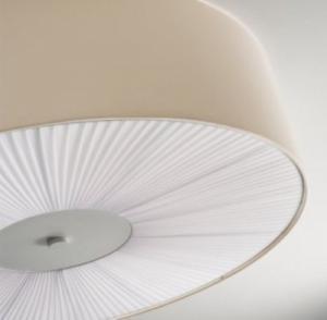 Светильник Skin - проект Axo Light на атлантическом побережье...