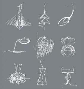 Новые модели De Majo - гармония, элегантность и строгость дизайна!
