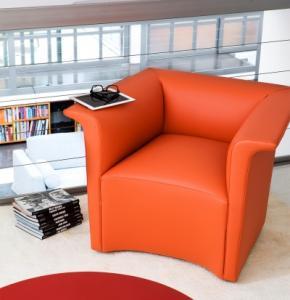 Мебель от Swan Italia: новинки 2013!
