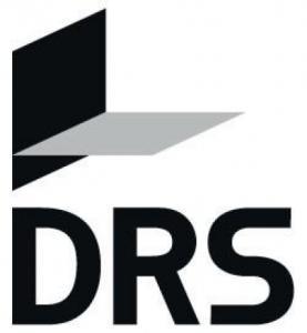DRS - новый мебельный бренд от семьи De Baggis