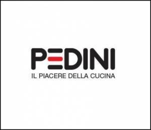 Новая кухня от Pedini - System Collection!