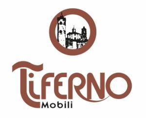 Традиции производства, новизна, функциональность - Tiferno Mobili