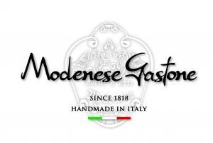 Истинная итальянская элегантность в мебели Modenese Gastone!